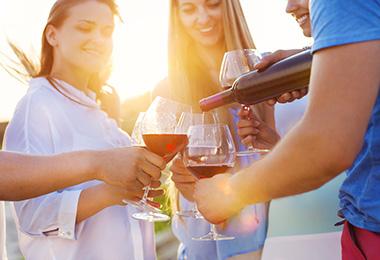 route-des-vins-provence-cote-azur-antibes