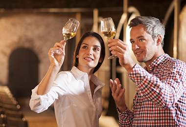 degustations-vins-bourgogne-beaune
