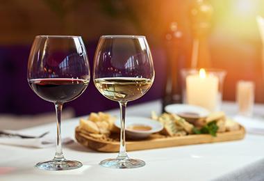 degustations-vins-bourgogne-chalon