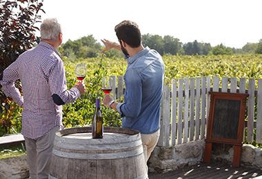 degustations-vins-bourgogne-dijon