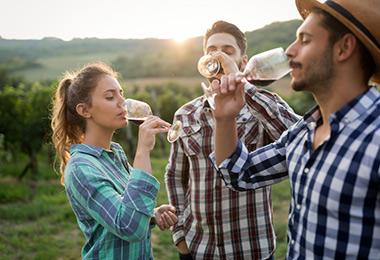degustations-vins-bourgogne-nevers