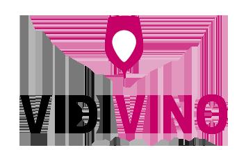 Logo Vidivino